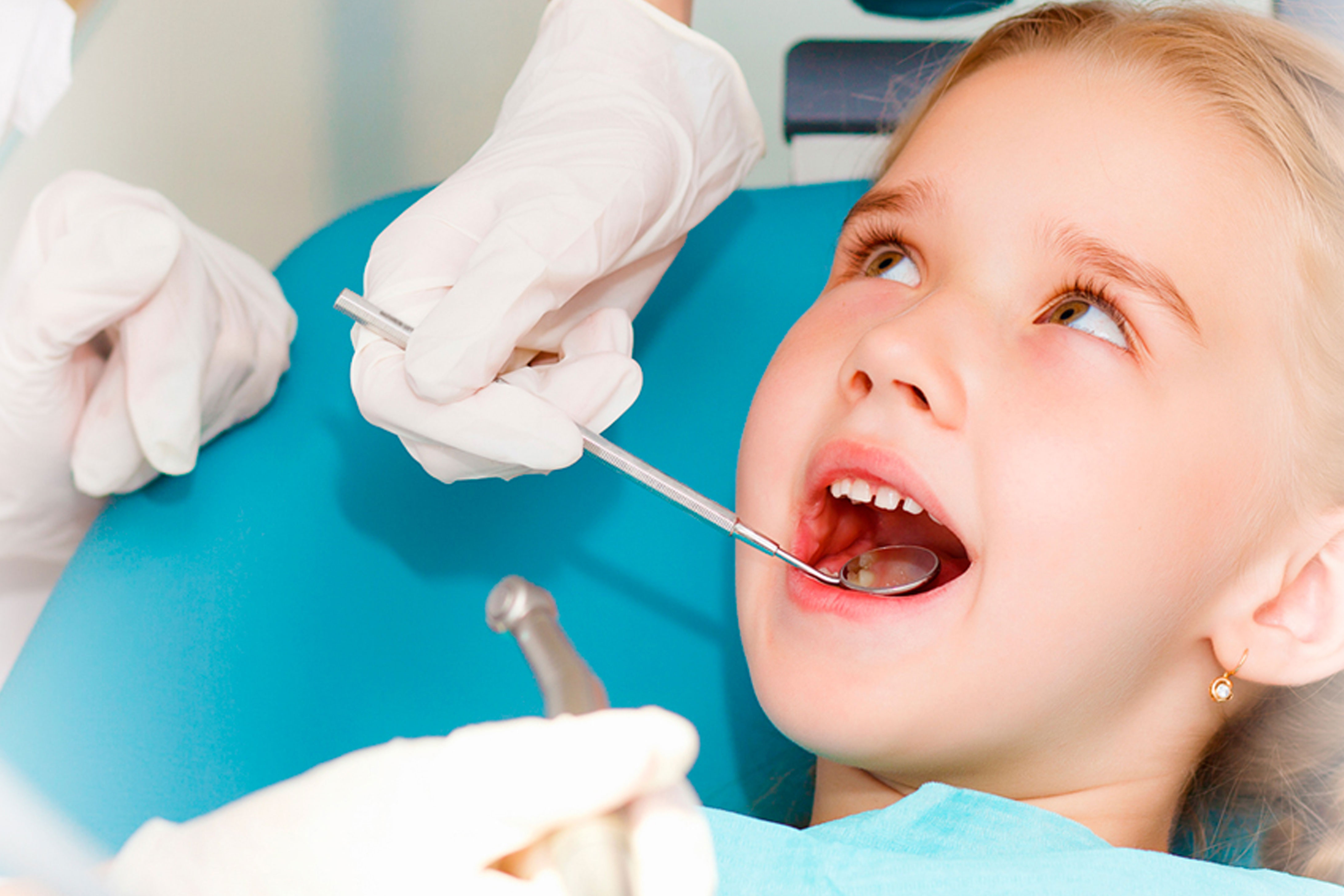 Considerations When Buying the Best Independent Dental Insurance Plans