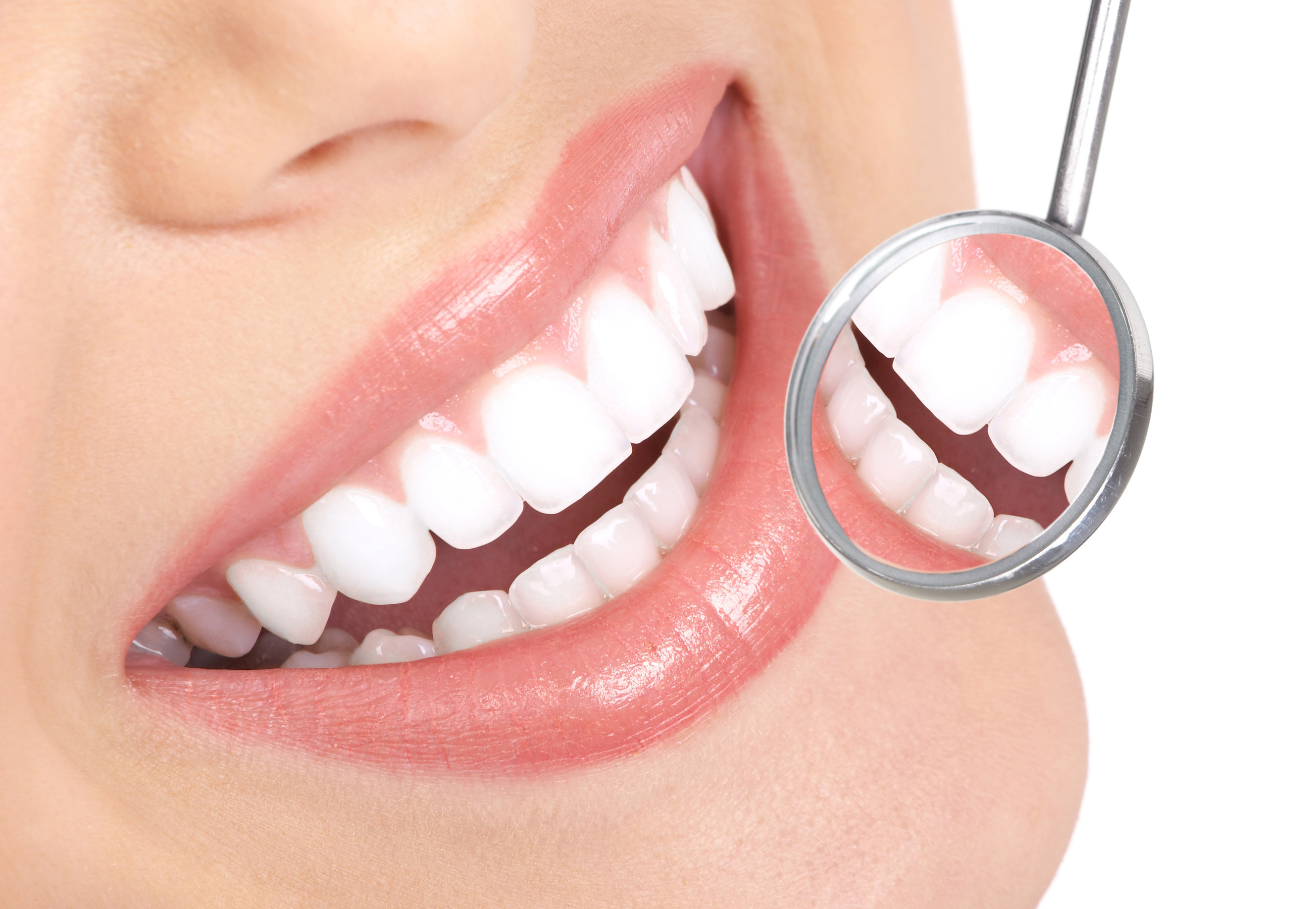 Dental Insurance Covers for Your Worries