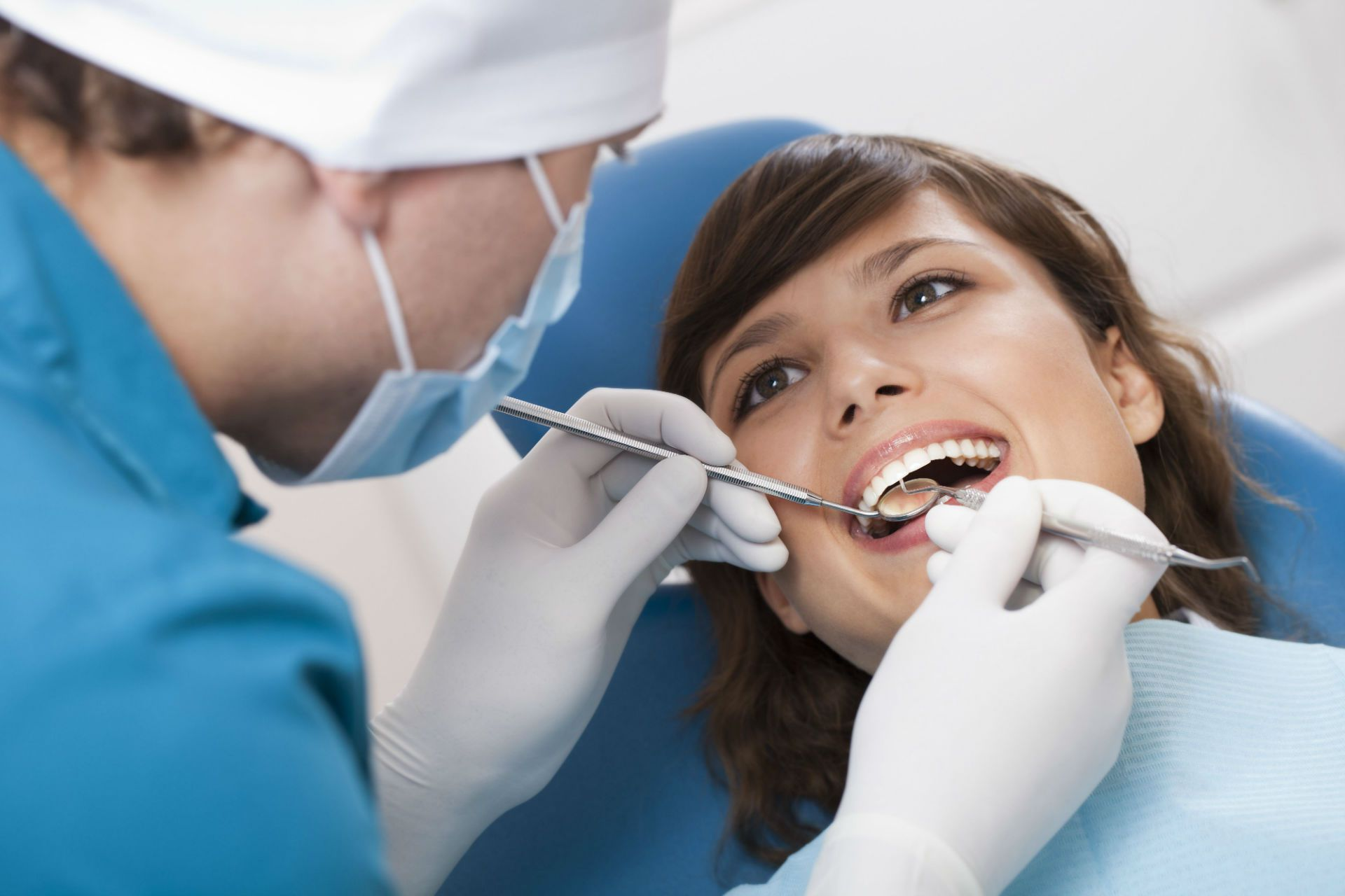 Features Of Medicare Dental Plans