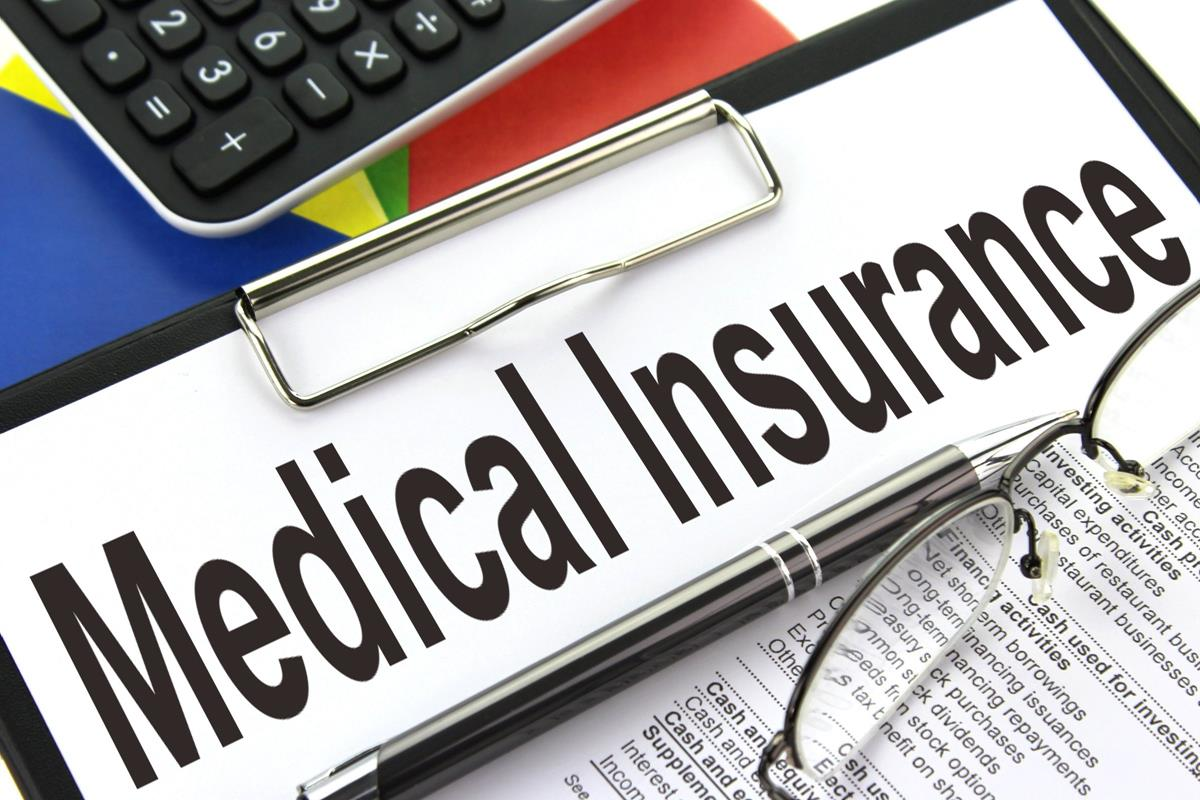 Getting a California Medical Insurance Plan for Your Family