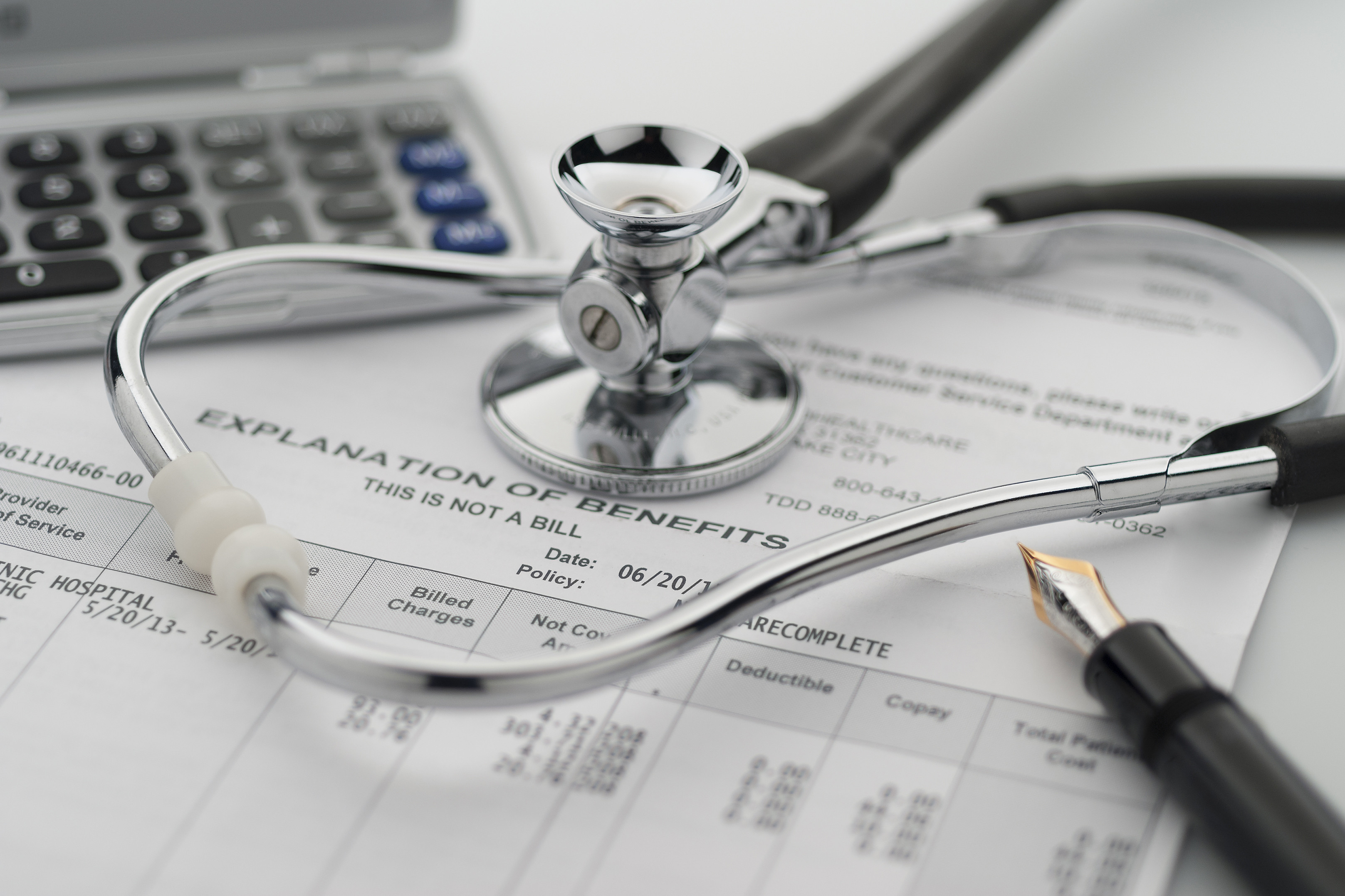 How to Improve Your Small Business Medical Insurance Plan