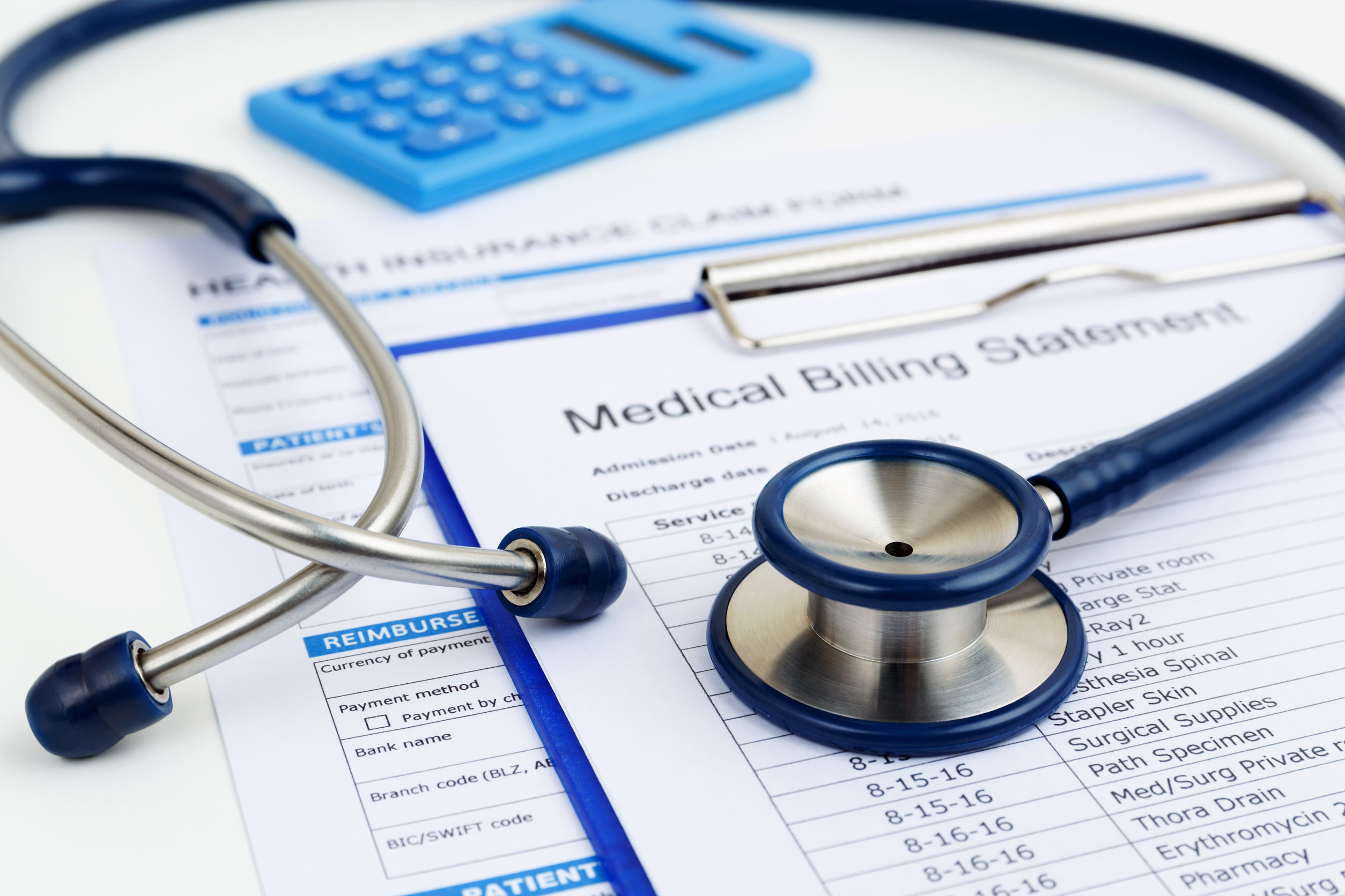 Medical Audits - Why You Need One Right Away
