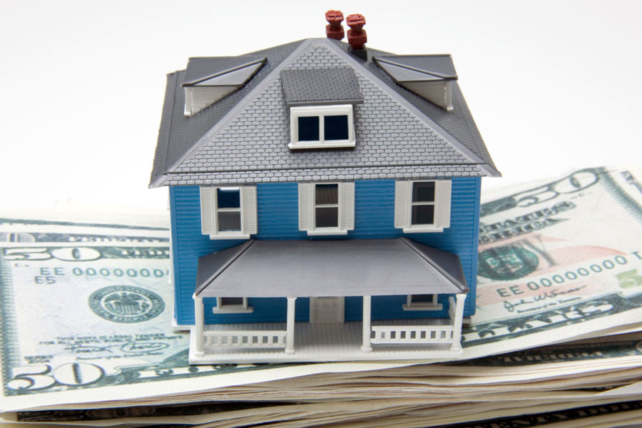 Personal Property Insurance - Protecting Your Assets