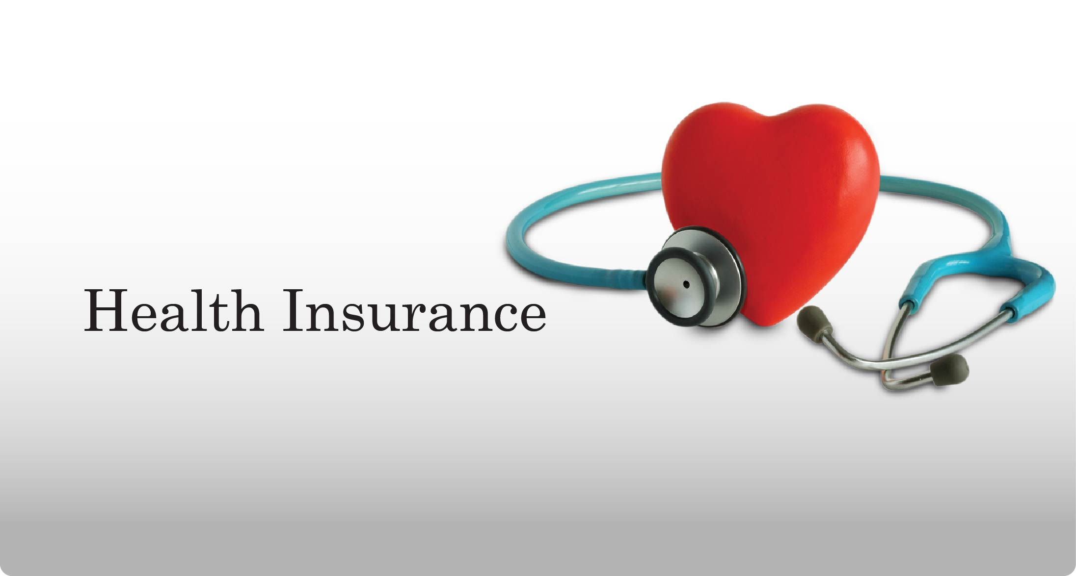 What Is the Best Medical Insurance Plan?