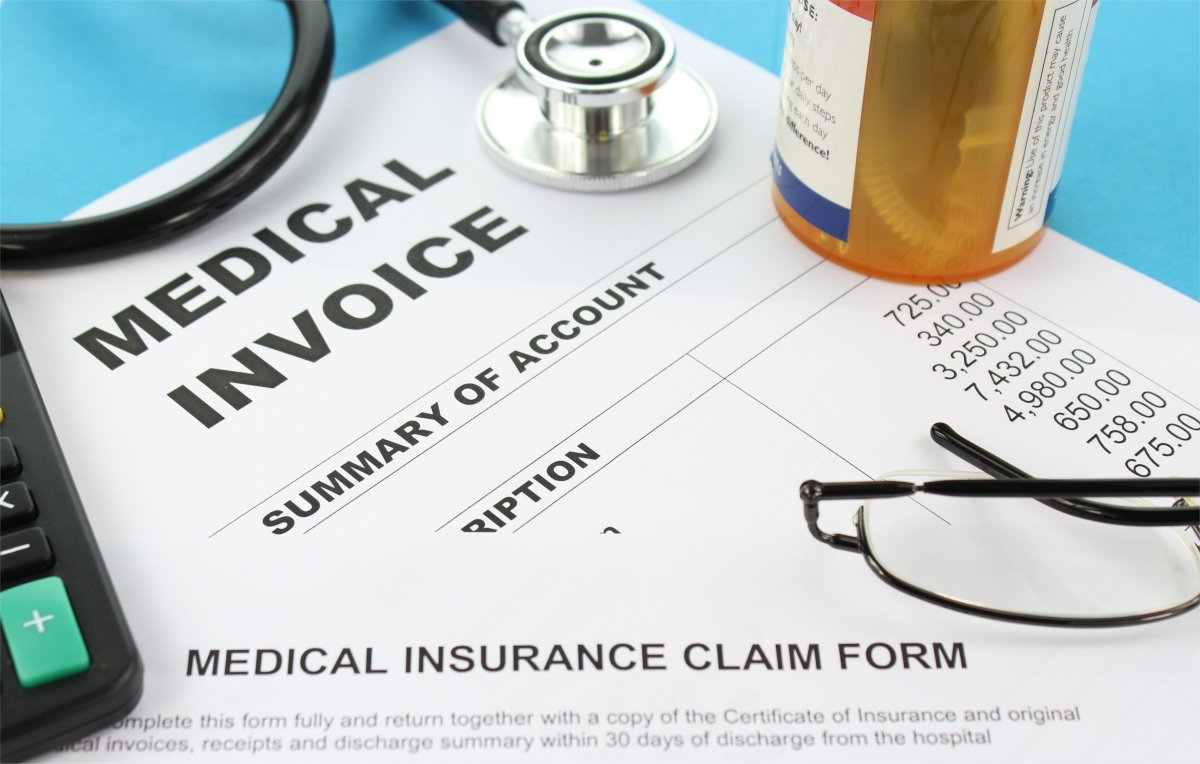 What to Look for in a Global Employers International Group Medical Insurance Plan