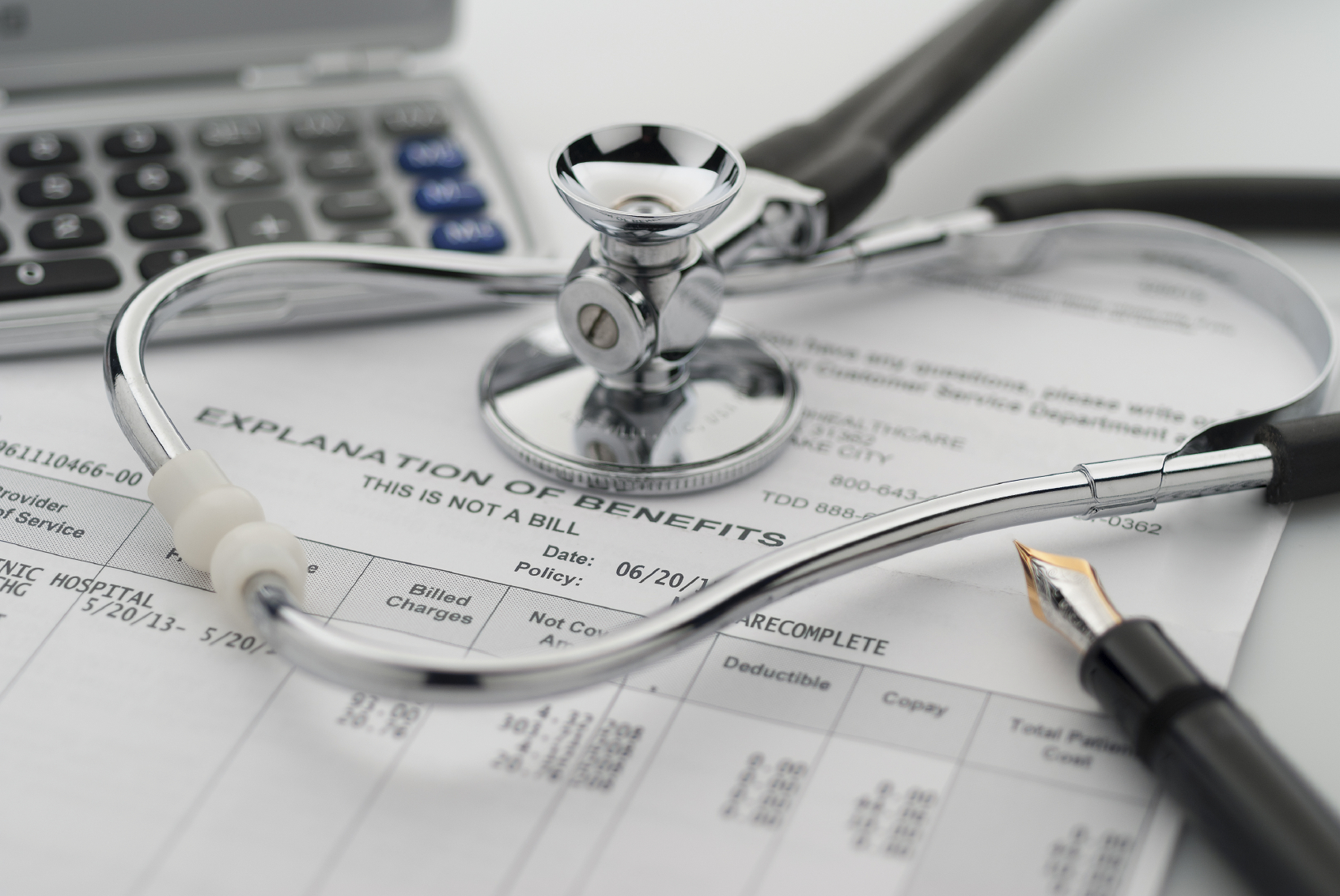 Who Is The Top 2 Online Medical Billing Courses and Why?